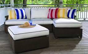 Seasonal Specialty Stores – Foxboro & Natick MA – Patio Furniture
