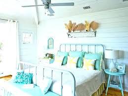 ocean themed bedroom decor beach theme bedroom decorating ideas coastal bedroom decor large size of bedroom