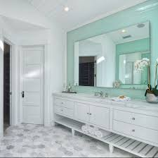 coastal bathroom designs: signs that  s time for bathroom remodeling home bunch an middot beach bathroom designs of