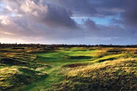 Image result for royal lytham