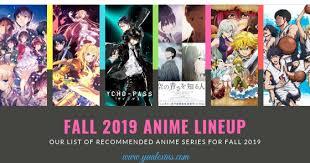 Tanya degurechaff, sembilan tahun, adalah seorang prajurit muda yang terkenal karena. Anime 2019 Fall List Anime Wallpapers