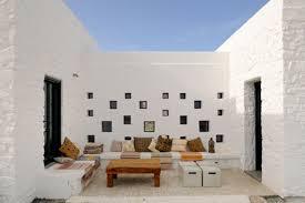 Modern Greek Architecture Incredible Modern Greek Architecture Homes Famous  Athenian Architects .