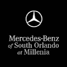We analyze millions of used cars daily. Mercedes Benz Of South Orlando Youtube