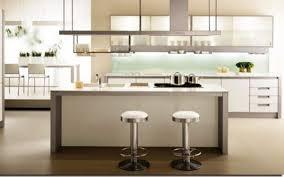 attractive kitchen island lighting latest 14 magnificent island lighting ideas t39 island