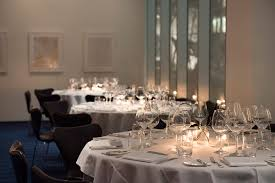 private dining rooms nyc. 100 Private Dining Rooms Nyc 16 Great Restaurants For Your Wedding Day Hire Las Vegas C