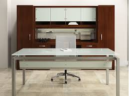 Image Home Office Corner Office Desk Finale By Jsi Office Furniture Warehouse Corner Office Desk Finale By Jsi Office Furniture Warehouse