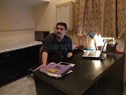 a essay on india league