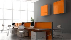 office orange. Office Orange. You Orange R Qtsi.co