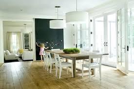 diy dining room lighting ideas. Low Dining Table Diy Full Size Of Room Lighting Ideas Light Photo For Rustic