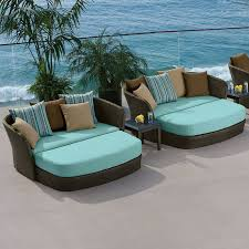 cheap outdoor furniture ideas. patio cheap outdoor furniture ideas brown and turquoise round classic rattan store r