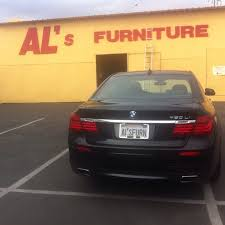 Al s Discount Furniture North Hollywood CA
