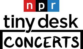 Tiny Desk Concerts Episodenliste Wikipedia