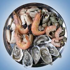 Seafood - Wikipedia
