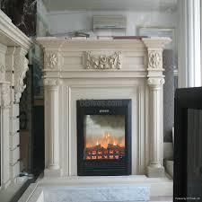 cast stone mantel shelf fireplace mantels ideas modern fireplace mantel shelf fireplace mantel shelf kits natural stone fireplace mantel
