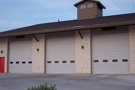 Remarkable Commercial Garage Doors Picture Ideas Door Opener ...