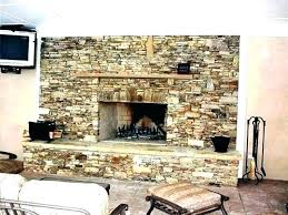 interior faux stone panels rock wall good looking and calgary indoor