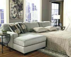 lazy boy sofa bed lazy boy sleeper sofa lazy boy lift recliner lazy boy chair and lazy boy sofa bed