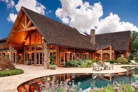 Case Di Legno Costi : Case in legno