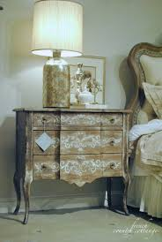 french country cottage furniture. Interview With A Designer~ Accentrics Home By Pulaski Furniture (FRENCH COUNTRY COTTAGE) French Country Cottage S