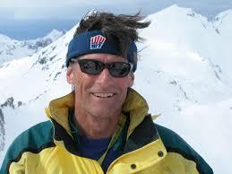 Bend author recalls his life on skis   lifestyle   bendbulletin.com