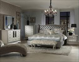 favorite 13 good view marlo furniture bedroom sets home devotee