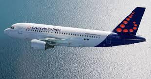 Brussels Airlines Flights | Flight Centre