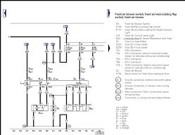 2001 vw jetta stereo wiring diagram sensecurity org 2006 jetta radio wiring diagram 2001 vw jetta stereo wiring diagram