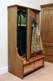 Hall Tree Coat Rack Storage Bench Magnificent Hall Tree With Storage Hall Tree Coat Rack Storage Bench Hall Tree