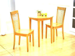 small kitchen table small dining tables and chairs 2 person kitchen table 2 person kitchen