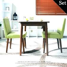 small dining table for 2 two seat tables 2 chair dining table set 2 seat high