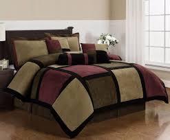 california king duvet cover dimensions home design ideas