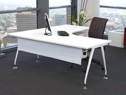 ikea office desks. Large L Shaped Desk Ikea Shippies Co Office Desks .