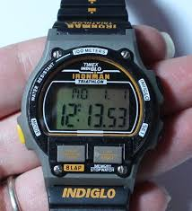 timex ironman triathlon indiglo men s watch multi function watch timex ironman triathlon indiglo men s watch multi function watch timex sport