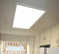 recessed light fixtures with recessed