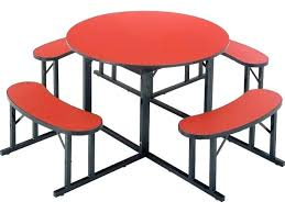 high school lunch table. Round School Lunch Table Cafeteria High