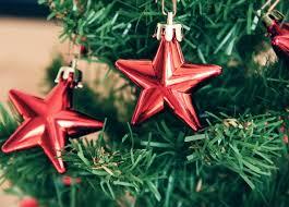 Download Free Wallpaper Christmas Xmas Psdsuite Com