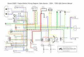 ducati radio wiring diagrams ducati wiring diagrams cars peterbilt wiring diagram