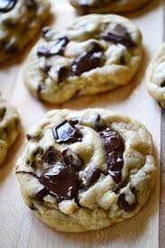 off your plate best chewy chocolate chip cookie recipe eat little miss momma
