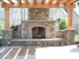 interior target outdoor fireplace elegant fireplaces market umbrellas gothic intended for 5 from target outdoor