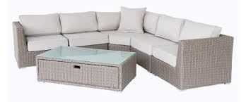 Patio Furniture Kitchener Patio Furniture Direct Resin Wicker Patio Furniture For Less