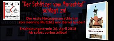 Schon mitbekommen? Am 26. April... - Bücher, Medien und mehr | Facebook
