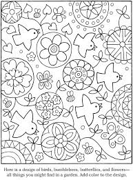 Hippie Mandala Coloring Pages Hippie Art Coloring Pages Flower