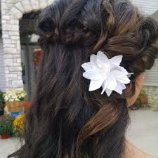 all categories salon styling bridal