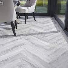 luxury vinyl flooring lvt flooring uk