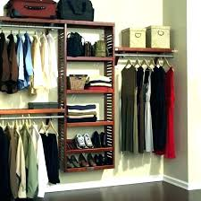closet space ideas space saving closet ideas closet space ideas collect this idea closet shelves very closet space ideas