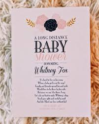 Bumble Bees Baby Shower Invitation  Blue From £080 EachReply To Baby Shower Invitation