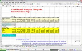 savings excel spreadsheet cost budget analysis template potpot info