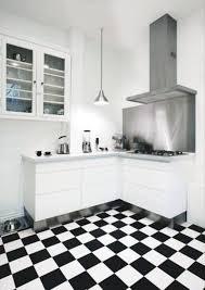 Black White Kitchen Designs White And Black Kitchens Design Kitchenstircom