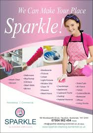 sparkle cleaning services. Modren Cleaning Sparkle Cleaning Services On