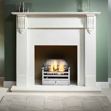 Electricstoves Electric Fires Artisan Fireplace Design Ltd